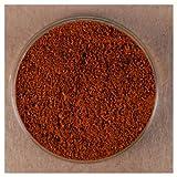 anaheim chili - Chili Pepper, Anaheim Powder - 4.0 oz Stovetop Shaker Jar
