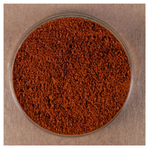 Chili Anaheim - Chili Pepper, Anaheim Powder - 4 oz Pouch