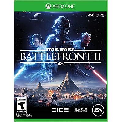 star-wars-battlefront-ii-xbox-one