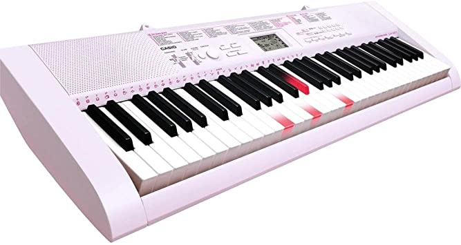 Casio - Lk-127 teclado dc: Amazon.es: Bricolaje y herramientas