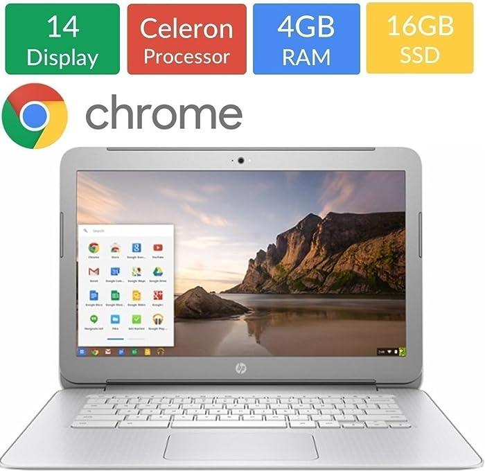 Top 10 Gaming Laptop Laptop