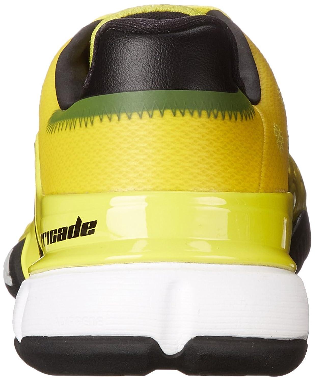 adidas barricade team 3 xj fiyat