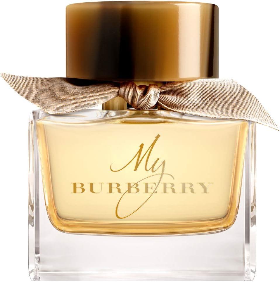 my burberry perfume best price