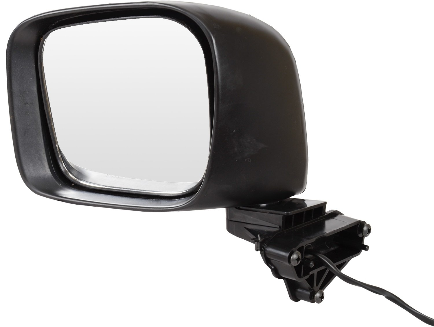 Modern left side view mirror for maruti wagon r elec 2011 amazon in car motorbike