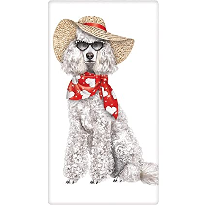 Image result for poodle with sunglasses