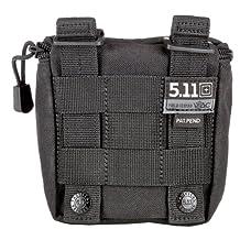 5.11 Tactical Series Shotgun Ammo Pouch