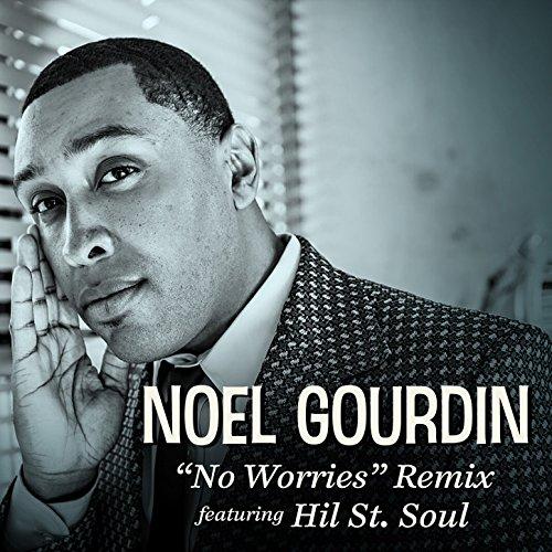 Noel Gourdin mp3 download - MP3TLA