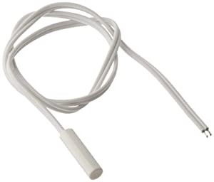 General Electric WR55X10025 Temperature Sensor
