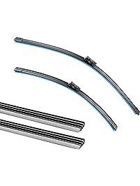 Windshield Wipers & Washers | Amazon.com