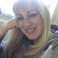 Amanda Leigh Cowley