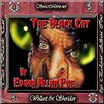 The Black Cat | Edgar Allan Poe