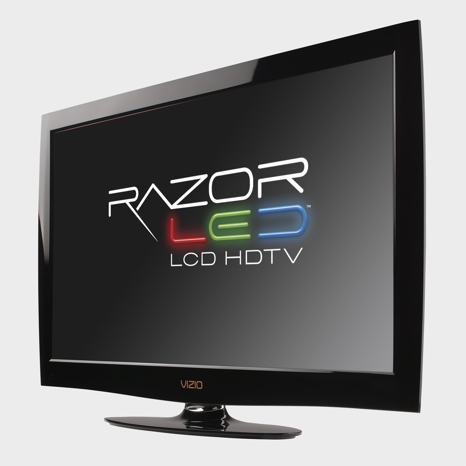 61BnftNKjZL._SL1500_ amazon com vizio m420nv 42 inch class edge lit razor led lcd hdtv 42 Inch Vizio Wall Mount at fashall.co
