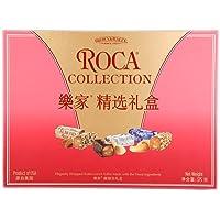 Almond Roca乐家糖精选礼盒375g(美国进口)