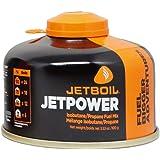 JETBOIL(ジェットボイル) ジェットパワー100(ガスカートリッジ)