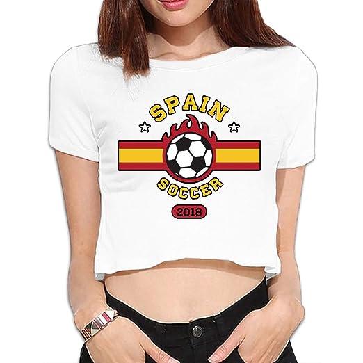 Soccer teen girl sexy