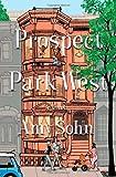 Prospect Park West, Amy Sohn, 1416577637