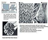 Koala Kloth Microfiber Cleaning Cloth | Eyeglass