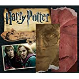 Harry Potter 2018 Day-at-a-Time Box Calendar