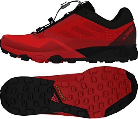 adidas Terrex Trailmaker, Zapatillas de Trail Running para Hombre ...