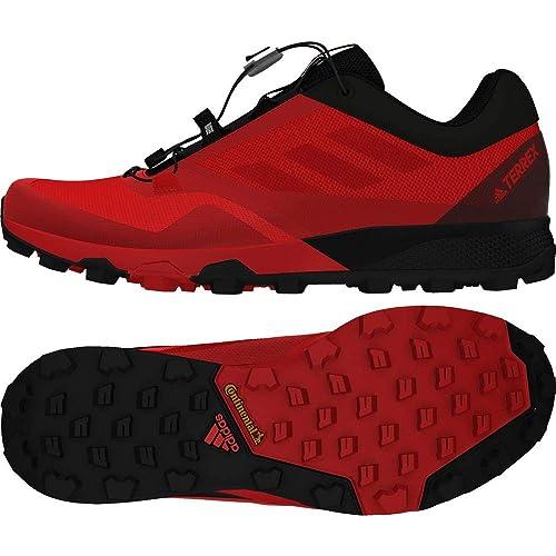 20910010e0e Adidas Terrex Trailmaker