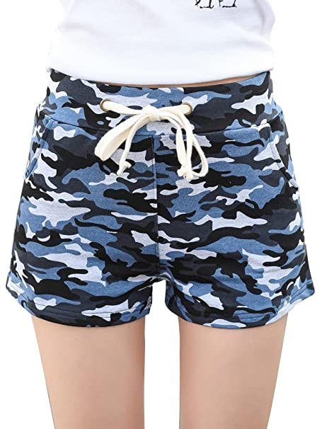 e701ae1eeed Amazon.com: MUST WAY Women's Reflex Activewear Quick Dry Breathable ...