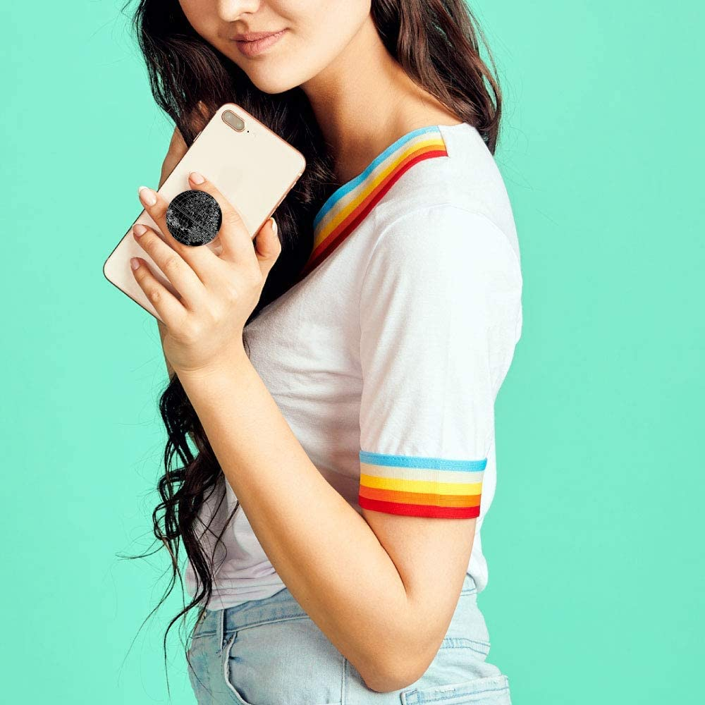 4179 essay about cell phones in school.php]essay White Balmer Shoes Handbags Home Facebook