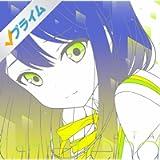 ガールフレンド(仮) キャラクターソングシリーズ (Vol.06)