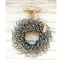 Christmas gift ideas $50 100 wedding