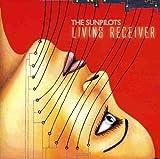 Living Receiver