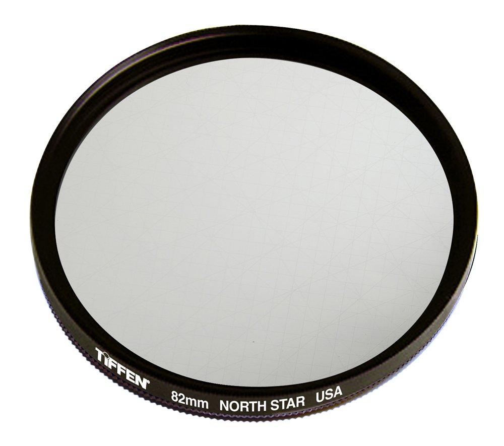 Tiffen 82NSTR 82mm North Star Filter by Tiffen