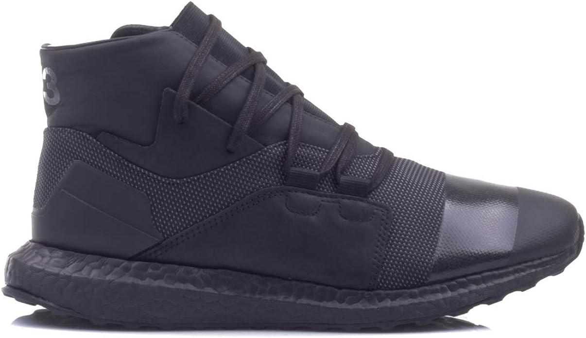scarpe y3 uomo adidas