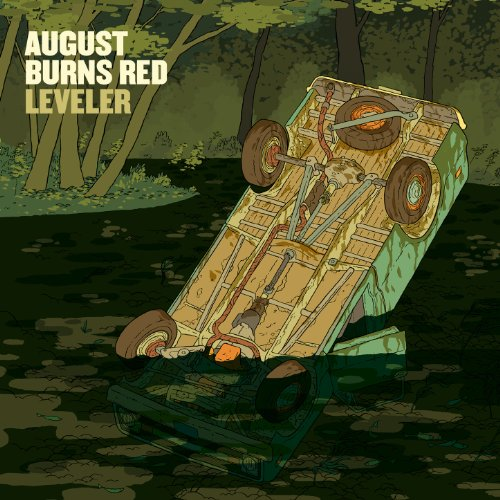 leveler-deluxe-edition