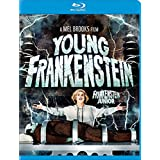 Young Frankenstein 40th Anniversary