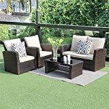 Patio Furniture Brands