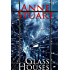 Glass Houses (Anne Stuart's Bad Boys Book 2)