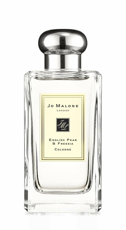 Amazon.com: Nuevo Jo Malone London Colonia 3.4 oz/3.4 fl oz ...