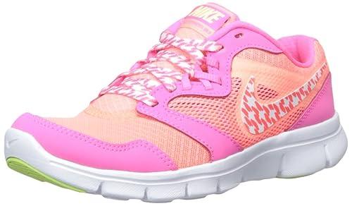 zapatillas running niña nike