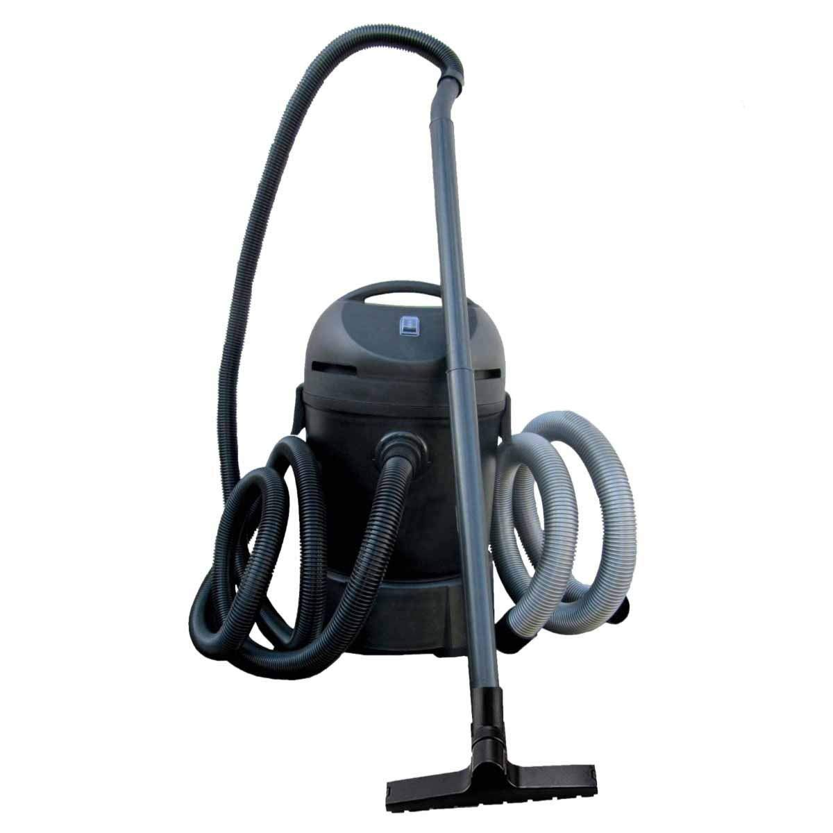 Patriot CleanSweep 1400 Pond Vacuum