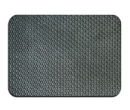 Cheap  Funny Background Design Luxury Doormat Floor Mat Rug Indoor/Indoor/Front Door/Bathroom Mats Rubber..