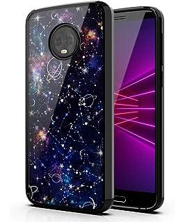 Amazon.com: PBRO LG Stylo 4 Phone Case/LG Stylo 4 Case/LG Q ...