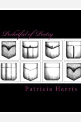 Pocketful of Poetry Paperback