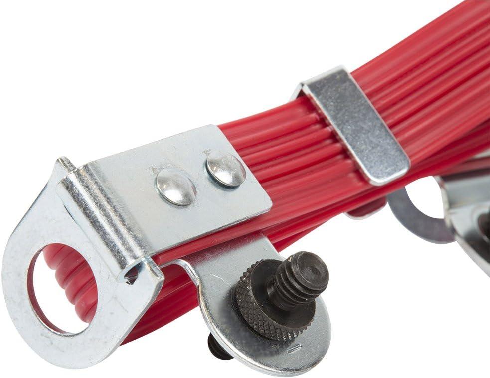 Steelman 42013 Battery Carrying Strap