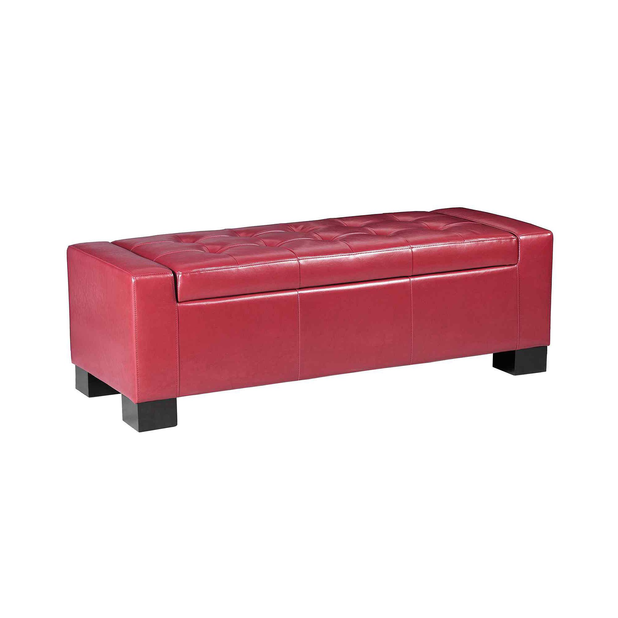 Madison Park FPF18-0139 Mirage Bench