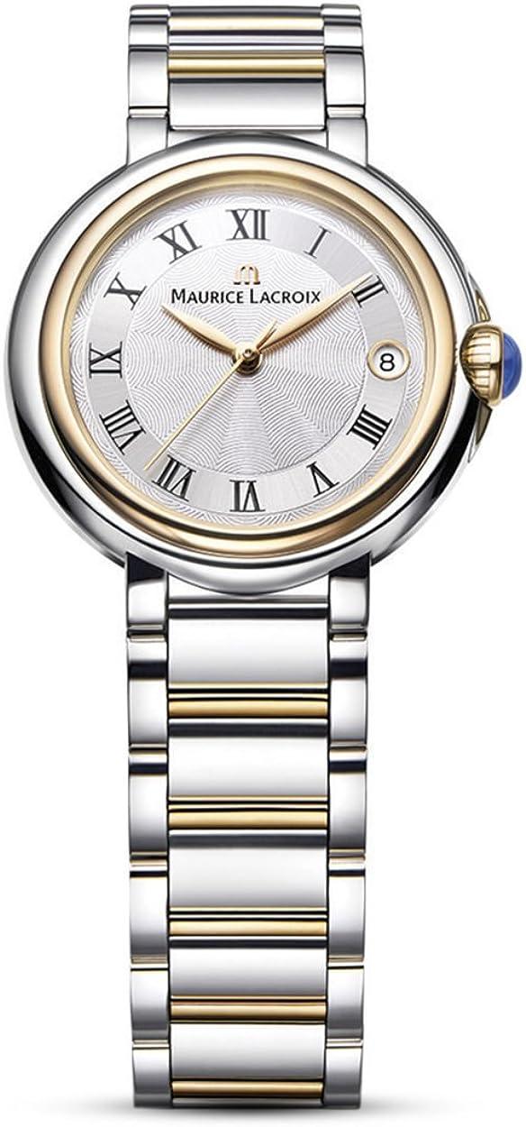 Reloj - Maurice Lacroix - para Mujer - FA1004-PVP13-110-1