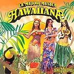 musica hawaiana