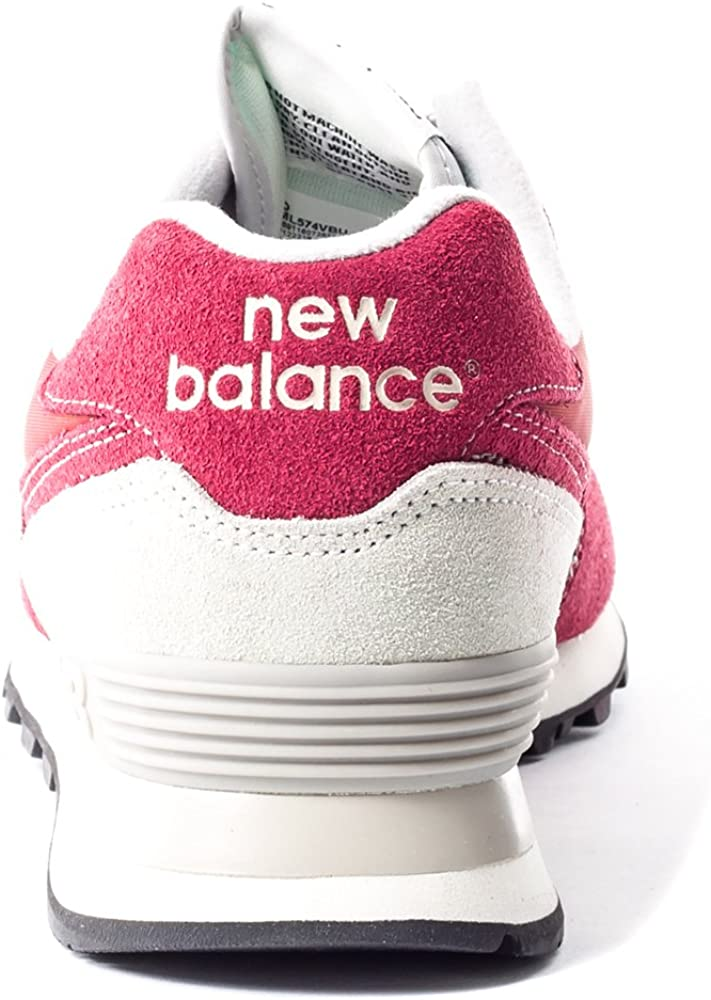 new balance nbml574vbu