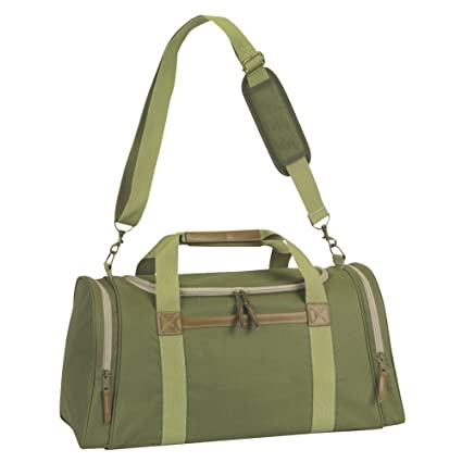 179bbb9868 Amazon.com  Duffel Bag