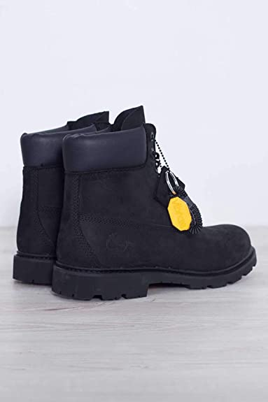 Timberland Chaussures Homme A1US2: : Chaussures et Sacs