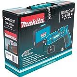 Makita TD022DSE 7.2V Lithium-Ion Cordless