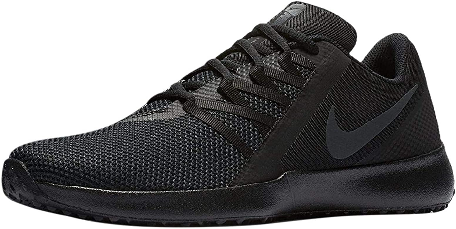 Nike Varsity Compete Trainer, Men's